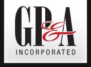 GP&A-logo