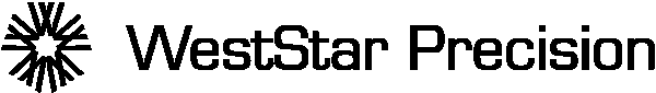 Weststar Precision