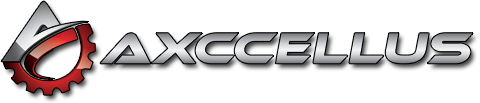 axccellus-image