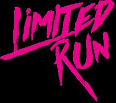LR_Logo_Pink PINK